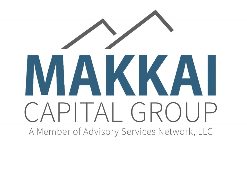 Makkai Capital Group